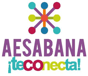 logo-aesabana