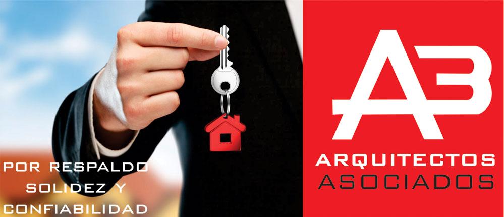 A3 Arquitectos Asociados
